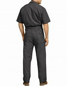 sleeve coveralls for sleeve coveralls for dickies
