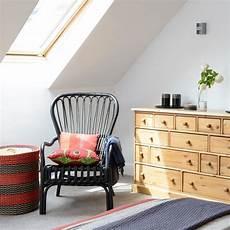 Bedroom Storage Ideas Bedroom Storage Ideas Ideal Home