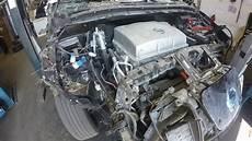Sale Motor 2013 Nissan Leaf Electric Motor For Sale 55k Miles Stk