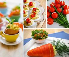 35 amazing easter appetizers the best of magazine