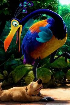 Pixar Iphone Wallpaper by Pixars Up 4k Hd Desktop Wallpaper For 4k Ultra Hd Tv