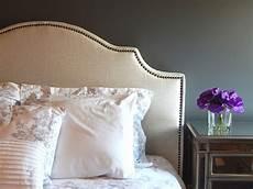 colore da letto feng shui il feng shui in da letto casa it