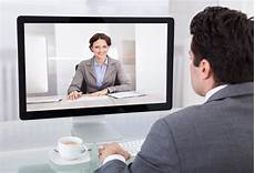 Online Job Interviews 5 Do S And Don Ts For Skype Interview These Small Tips