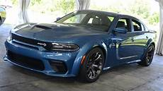 2020 dodge charger srt 3 new wheel changes for the 2020 dodge charger srt hellcat