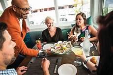 Chart House Sarasota Dress Code Summer House Is The Best New Restaurant On Siesta Key