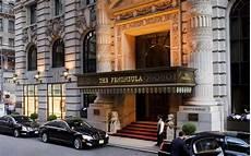 New York Malvorlagen Hotel The 2017 World S Best Hotels In New York City Travel