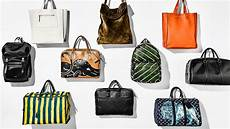 the 10 best luxury bags money can buy gq