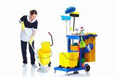 Cleaning Company Jobs 5 Reasons To Hire A Professional Cleaning Company Add Crazy