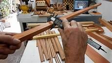 de madera marchetaria n 227 o compre laminas de madeira assista o