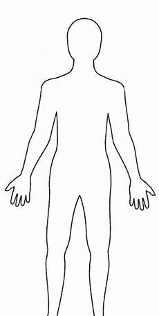 desenho corpo comunica 231 227 o na catequese din 226 mica o corpo