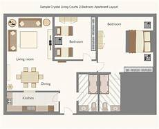 Living Room Arrangement Tool Living Room Furniture Layout Tool Modern House Brainly