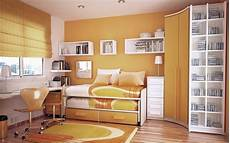 Table Ls For Bedroom Study Area In Rooms New Ideas Of Study