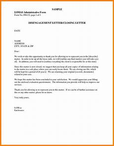 Salutations For Cover Letters 12 Business Closing Letter To Customers Examples