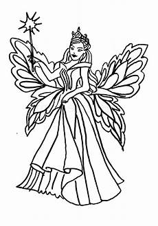 ballerina coloring pages at getcolorings free
