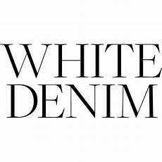 Denim Quotes Designers White Denim Text Liked On Polyvore Featuring Text Words