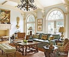home decor traditional 20 rooms for every downton fan decor
