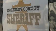 Mckinley County Sheriff Mckinley County Sheriff Suspends Deputy Accused In Off