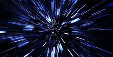 Does Electricity Travel At The Speed Of Light Breaching The Light Speed Barrier Neo Leges Motus