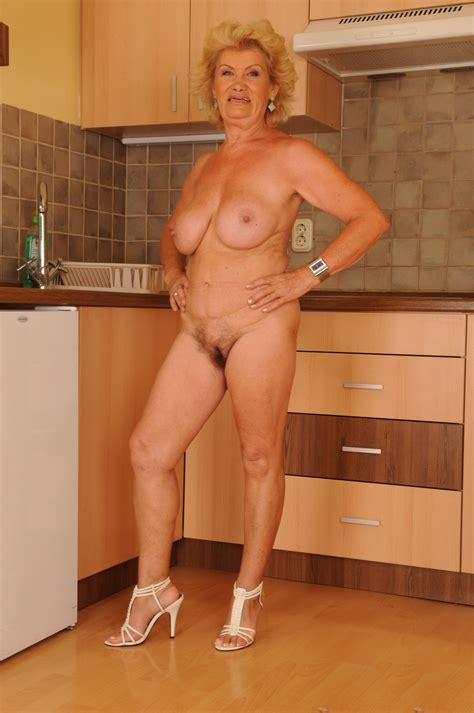 Sexy Lehrerin Porn