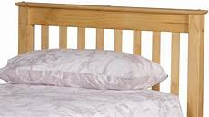 amani somersetbed30 waxed pine somerset single waxed bed