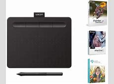 Best Tablet For Animation   Buying Guide & Review 2020