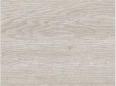 Polyflor Camaro Bianco Oak   One Step Ahead Flooring