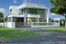 4 Bhk House Design Plans 4 Bhk House With Plan Kerala Home Design And Floor Plans