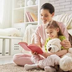 Babysitting At Home Jobs Babysitter Services In Home Babysitting In Houston