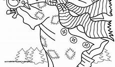 Herbst Malvorlagen Zum Ausdrucken Zum Ausdrucken 99 Frisch Sonnenblume Malvorlagen Kostenlos Bild Kinder