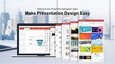 Making Powerpoint Free Trial Of Islide One Month Premium For Making
