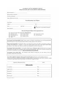 Special Incident Report Form California Incident Report Form Templates Pdf Download Fill And