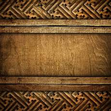 Wooden Background Wooden Background With Carving Gallery Yopriceville