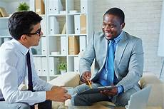 What Is A Pharmaceutical Sales Representative Skills Of A Pharmaceutical Sales Representative Abacus