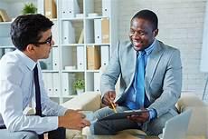 Pharmacuetical Sales Rep Skills Of A Pharmaceutical Sales Representative Abacus
