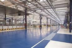 Flooring Solutions Flooring Solutions Ppg Architectural Coatings
