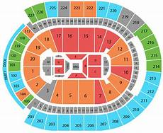 T Mobile Arena Seating Chart View T Mobile Arena Boxing Tickets Seating Chart Schedule