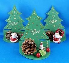 Ausmalbilder Tannenbaum Mit Weihnachtsstern Basteltipp Weihnachten Tischdeko Tannenbaum Basteltipps