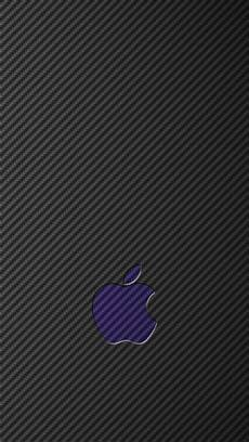 black wallpaper for iphone 5 blue apple on black iphone 5 wallpapers hd 640x1136 iphone