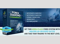 Best Forex Trading Software and Advantage Strategies