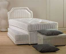 3 in 1 guest bed single