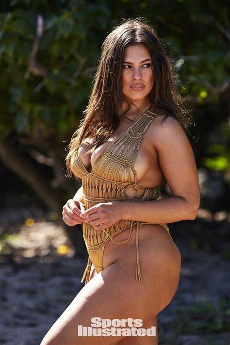 Olivia Thirlby Naked