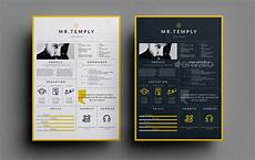 Resume Designs 2015 30 Best Resume Template Designs 2015 Web Amp Graphic