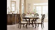 dining room sets for cheap dining room table sets cheap dining room table sets
