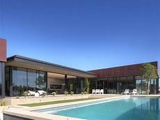 Luxury Modern Homes Sunset Luxury Modern House With Amazing Views Of Los