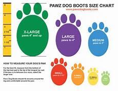 Rocket Dog Shoe Size Chart Pawz Waterproof Reusable Disposable Rubber Dog Boots Black