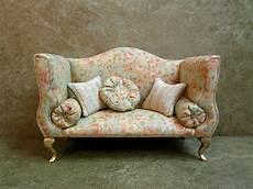 1 12 scale sofa by desire lafuente furniture