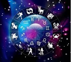 5 Things Reading Your Birth Chart Will Teach You