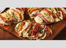 80  Easy Healthy Dinner Ideas   Karen D. Gonzalez   Copy