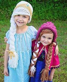 16 easy crochet hats for kid s diy to make