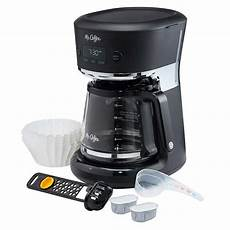 Mr Coffee Clean Light Mr Coffee Clean Light Wont Turn Off Decoratingspecial Com